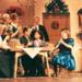 Bilder zur Sendung: Chiemgauer Volkstheater