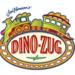 Bilder zur Sendung: Dino-Zug