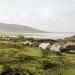 Schottland: Am Rande des Meeres