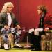 RTL Samstag Nacht - Best of