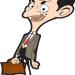 Mr. Bean - Die Cartoon-Serie