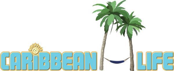 Bild 1 von 4: Caribbean Life - Logo