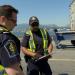 Border Patrol Canada - Einsatz an der Grenze