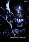 Pro7 01:55: Alien vs. Predator