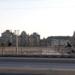 Bilder zur Sendung: Dresden - eine Stadt im Zwielicht
