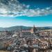 Das unsichtbare Florenz - Geheimnisse der Medici