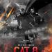 CAT. 8: Wenn die Erde verglüht - Teil 1