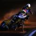 Motorsport Live - FIM Speedway Grand Prix