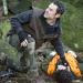Brokenwood - Mord in Neuseeland: Tödliche Jagd