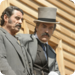Bilder zur Sendung: Deadwood