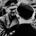 Geheimakte - Hitlers Selbstbild