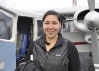 Einsatz in Alaska - Auf Streife in der Wildnis