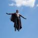 Bilder zur Sendung: X-Men: Zukunft ist Vergangenheit