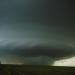 Überleben! Tödliche Tornados