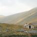 Bilder zur Sendung: Italien, meine Liebe