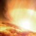 Das Universum: Stürme der Schöpfung