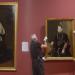 Renaissance der Malerinnen