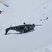 Flugzeug-Katastrophen - Hubschrauber in Not