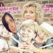Bilder zur Sendung: Frau tv Sommerspecial