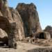 Bilder zur Sendung: Reise nach Anatolien
