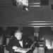 Hollywoods Zweiter Weltkrieg