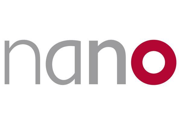 Bild 1 von 1: Logo.