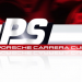 PS - Porsche Carrera Cup