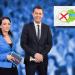 LTW Sachsen - Die Wahl im Bürgercheck