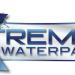 Xtreme Waterparks - krass und nass