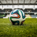 FIFA Fußball WM 2018 Gruppe C: Dänemark - Frankreich oder Australien - Peru