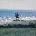 Mit Hans Rosenthal auf die Insel Föhr