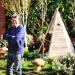 Alan Titchmarsh: Liebe deinen Garten!