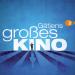 G�tjens gro�es Kino