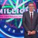 Bilder zur Sendung: Wer wird Millionär? Das Überraschungs-Special