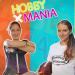 Bilder zur Sendung: HobbyMania - Tausch mit mir dein Hobby!