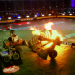 Bilder zur Sendung: BattleBots - Kampf der Maschinen