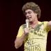 Unser Westen - Unsere Komiker und Kabarettisten