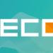 Bilder zur Sendung: Eco