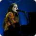Bilder zur Sendung: Birdy Plays Baloise Session