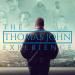 Thomas John: Übersinnliche Überraschung