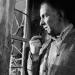 Bilder zur Sendung: Der Arzt von Stalingrad
