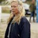Maria Wern, Kripo Gotland - Schutzlos
