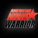 Bilder zur Sendung: American Ninja Warrior
