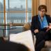 Inside Deutsche Bank - Gigant ohne Zukunft?