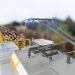 Super-Maschinen - Der Zug-Gigant