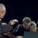 Bach: Weihnachtskantaten in Saint Roch - Paris