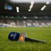 Bilder zur Sendung: UEFA Champions League