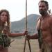 Naked Survival: 14 Tage auf der Hai-Insel