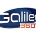 Bilder zur Sendung: Galileo 360�