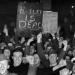 Verschwörungstheorien - Der Hitler-Doppelgänger